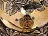 Detail images: Großes, englisches Deckelgefäß