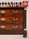 Möbel Auction June 2012