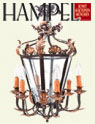Hampel Living Auction June 2012
