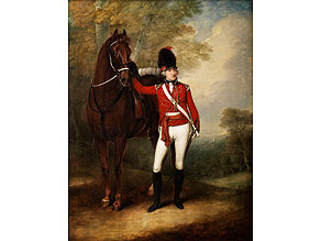 William Redmore Bigg, 1755 - 1828 London