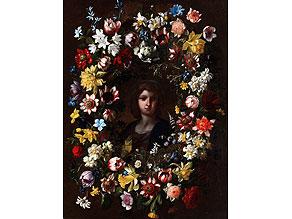 Giovanni Stanchi, 1608 Rom - um 1673