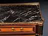 Detail images: Herausragende Louis XVI-Kommode