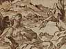 Detail images: Gaspare Diziani, 1689 Belluno - 1767 Venedig