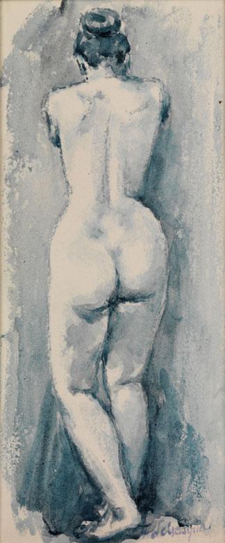 Henri Lebasque, 1865 – 1937