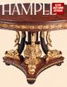 Möbel Auction September 2012
