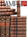 Bibliothek 1 Auction September 2012