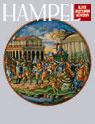 Skulpturen und Kunsthandwerk Auction September 2012