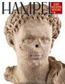 Antiken Auction September 2012