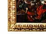Detail images: Alessandro Tiarini, 1577 Bologna – 1668