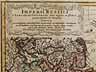 Detail images: Original-Karte des asiatischen und europäisch russischen Reiches