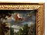 Detail images: Jan Brueghel d.J., 1601 Antwerpen - 1678, zug.
