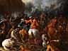 Detailabbildung: Gaspar Broers, 1682 Antwerpen - 1716