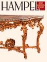 Möbel Auction December 2012