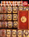 Bibliothek Auction December 2012