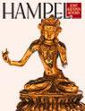 Asiatika, Volkskunst und Varia Auction December 2012