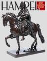 Skulpturen und Kunsthandwerk Auction December 2012