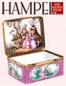 Porzellan Auction December 2012