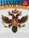 Russische Kunst Auction December 2012