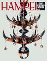 Hampel Living Auction December 2012
