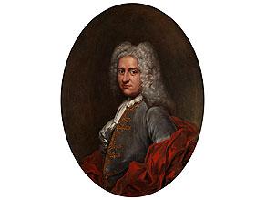 Giacomo Cerutti, 1698 Mailand – 1767 Brescia, zug./ Umkreis