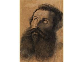 Ilia Efimovich Repin,1844 - 1930, zug.