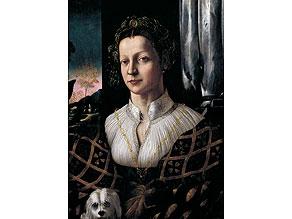 Amico Friuliano del Dosso, ca. 1480 – 1520, zug.