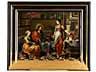 Detail images: Maler der Flämischen Schule des 17. Jahrhunderts unter Mitwirkung des Jan van Kessel, 1626 – 1679