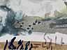 Detail images:  Klaus Fussmann, 1938 Velbert