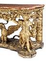 Möbel Auction April 2013