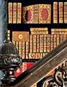 Bibliothek 2 Auction April 2013