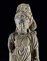 Asiatika Auction April 2013