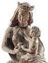 Skulpturen und Kunsthandwerk Auction April 2013