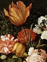 Gemälde 16. - 18. Jahrhundert Auction April 2013