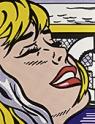 Moderne Kunst Auction April 2013