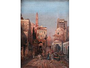 L. Urban, 1894