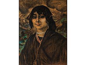 Léo Gestel, 1881 - 1941