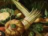 Detail images: Jan van Kessel d.J., 1654 - 1708