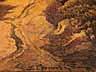 Detail images:  Salomon Corrodi, 1810 - 1892