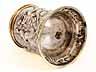 Detail images: † Großer, barocker Deckelhumpen