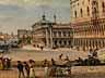 Detail images: Carlo Grubacs, 1810 - 1870