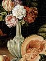 Gemälde 16. - 18. Jahrhundert Auction June 2013