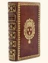 Bibliothek Auction June 2013