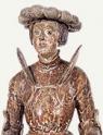 Skulpturen und Kunsthandwerk Auction June 2013