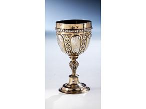 Nürnberger Pokal
