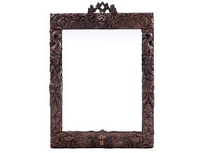 Spiegel im Renaissance-Stil