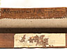 Detail images: Willem van Bemmel, 1630 Utrecht – 1708 Nürnberg