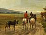 Detail images:  Josef Langl, 1843 Dobrzan – 1916 Wien