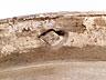 Detail images:  Großer Tellersatz von Odiot