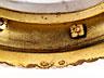 Detail images: Bedeutendes Tischgefäß in Bergkristall und Silber des Wiener Historismus