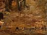 Detail images:  Paul Friedrich Meyerheim, 1842 Berlin – 1915 Berlin